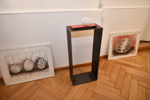 marc reist k nstler und waschechter grenchner grenchen solothurn solothurn az. Black Bedroom Furniture Sets. Home Design Ideas