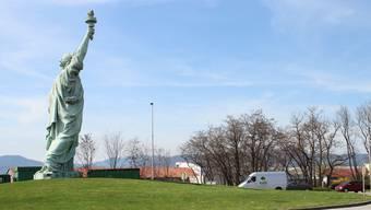 Dreiland Kolumne