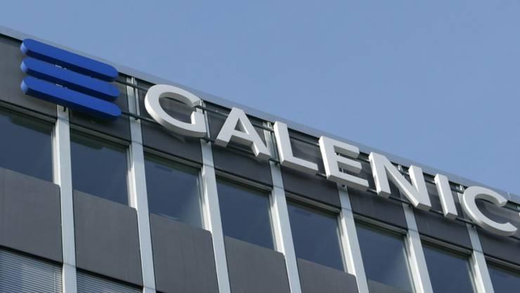 Der Berner Gesundheitskonzern Galenica hat seine Pläne für einen Börsengang ihres Logistik- und Apothekengeschäfts konkretisiert. (Archiv)