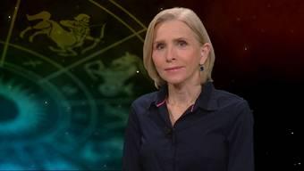 Monica Kisslings Wochenhoroskop vom 2. bis 8. November 2020.