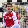 Andy Schmid sieht für seine Schweizer Equipe an der EM intakte Chancen auf ein Weiterkommen.