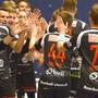 Kann sich Unihockey Mittelland gegen Unihockey Baden-Birmenstorf durchsetzen?