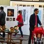 Stadtfest Liestal 2019