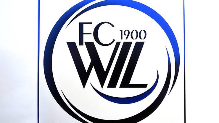 Dem FC Wil werden definitiv drei Punkte abgezogen
