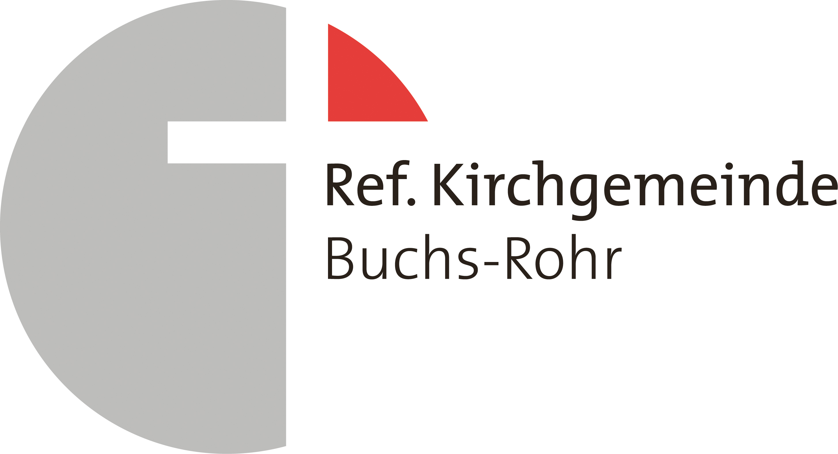 Reformierte Kirchgemeinde Buchs-Rohr