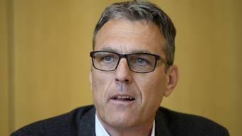 Bündner Bauskandal: Jetzt zieht der BDP-Regierungsratskandidat doch Konsequenzen