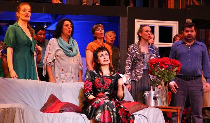 Stenen aus der Oper Die lustigen Weiber von Windsor (18)