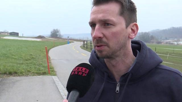 SCB-Coach Leuenberger muss gehen