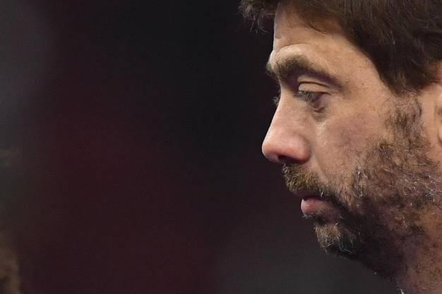 Real gewinnt gegen die Juve die Champions League: Gigi Buffon wird wohl die Karriere ohne einen Champions-League-Titel beenden müssen.