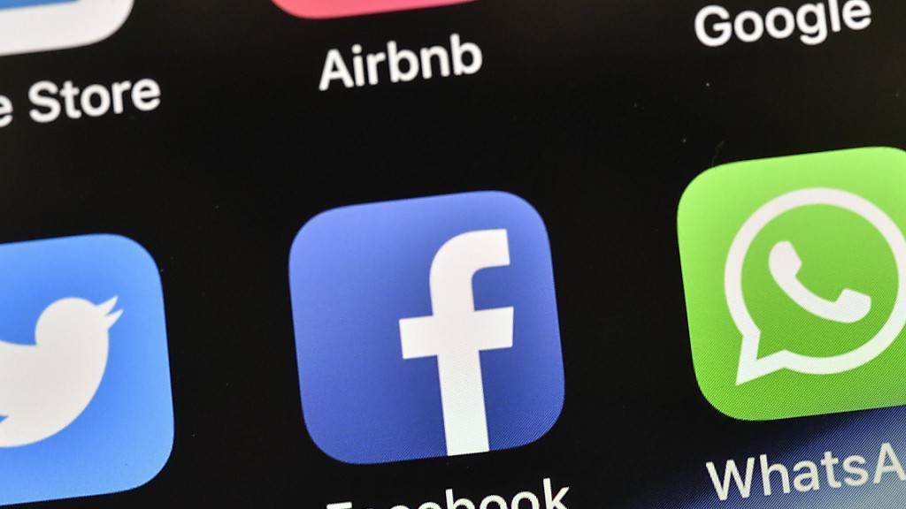 Konzerne wie Google oder Facebook sollen nicht nur in jenen Ländern Steuern zahlen, in denen sie einen Sitz haben. Die OECD plant neue Regeln zur Konzernbesteuerung. Der Schweiz drohen Steuerausfälle.