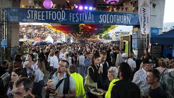 5. Street-Food-Festival Solothurn