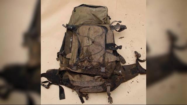 Skelett eines Solothurners in Tasmanien aufgetaucht