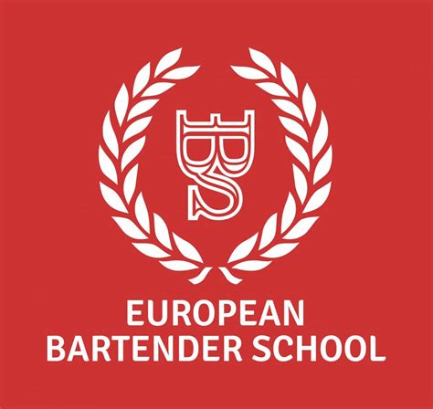 European Bar Tender School