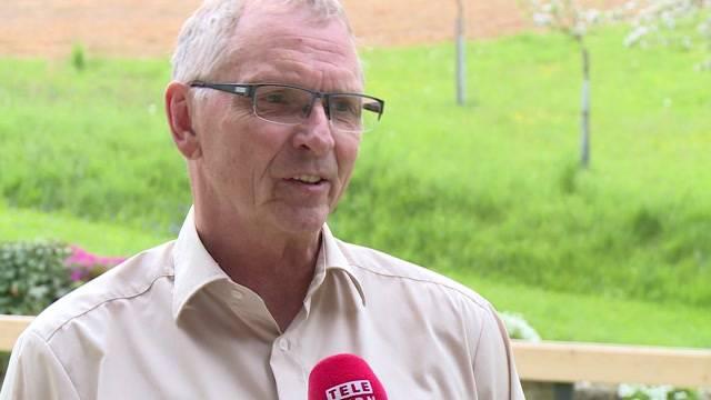 Swiss Olympic verlangt Namensänderung