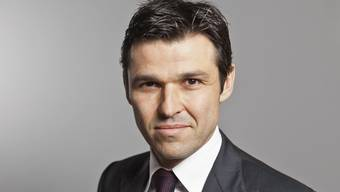 Matthias Aebischer, Berner SP- Nationalrat. (Archiv)