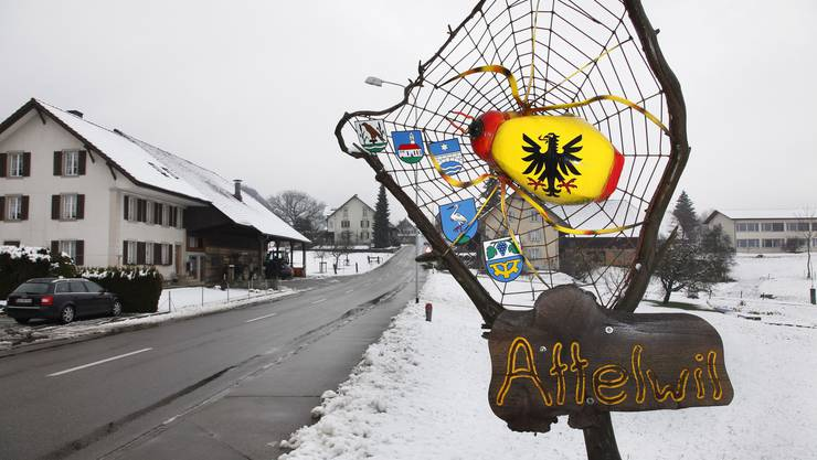 Attelwil