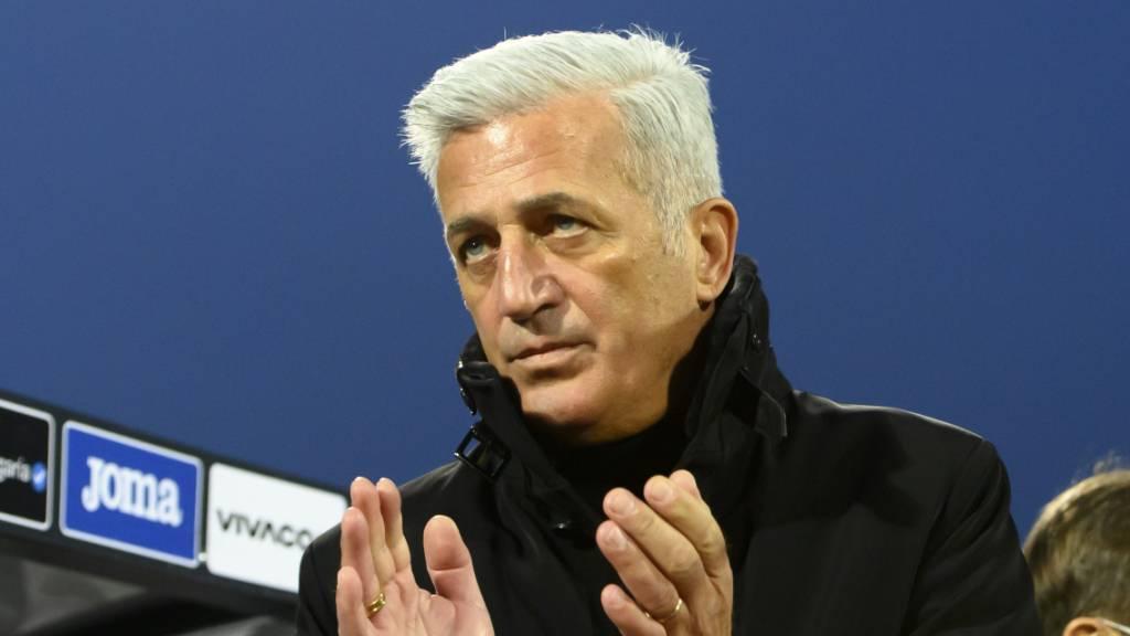 Was die Leistung in Bulgarien über das Schweizer Team aussagt
