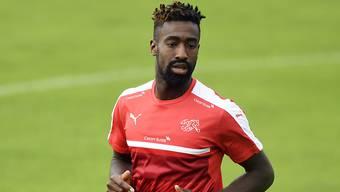 Johan Djourou hat sich beim HSV für seine Aussagen entschuldigt.