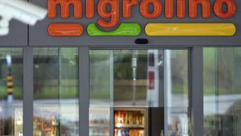 Migrolino baut die Präsenz aus (Symbolbild)