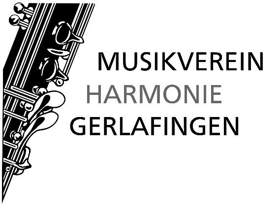 Musikverein Harmonie Gerlafingen