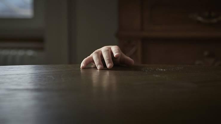 Fälle von sexuellem Missbrauch an dutzenden Kindern, Jugendlichen und Frauen in ultraorthodoxen Gemeinden sorgen in Israel für Entsetzen. (Symbolbild)