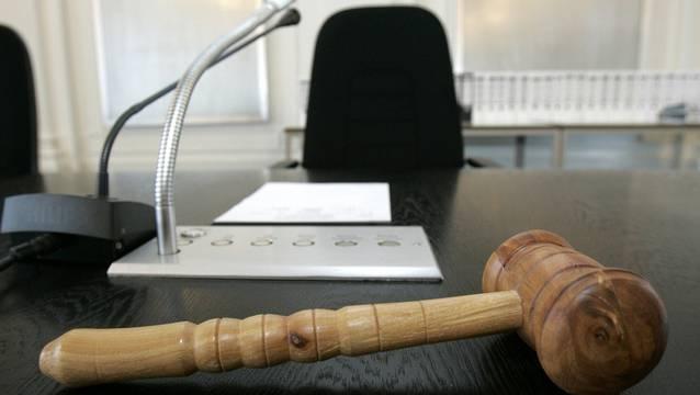 Das Verwaltungsgericht gab grünes Licht für die Gemeindefusion. (Symbolbild)