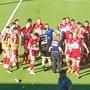 FC Baden (1. Juni 2019)