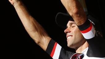 Gewinnt den GP von Québec: Michael Matthews