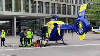 Polizeieinsatz Brugg_17.08.19 (5)