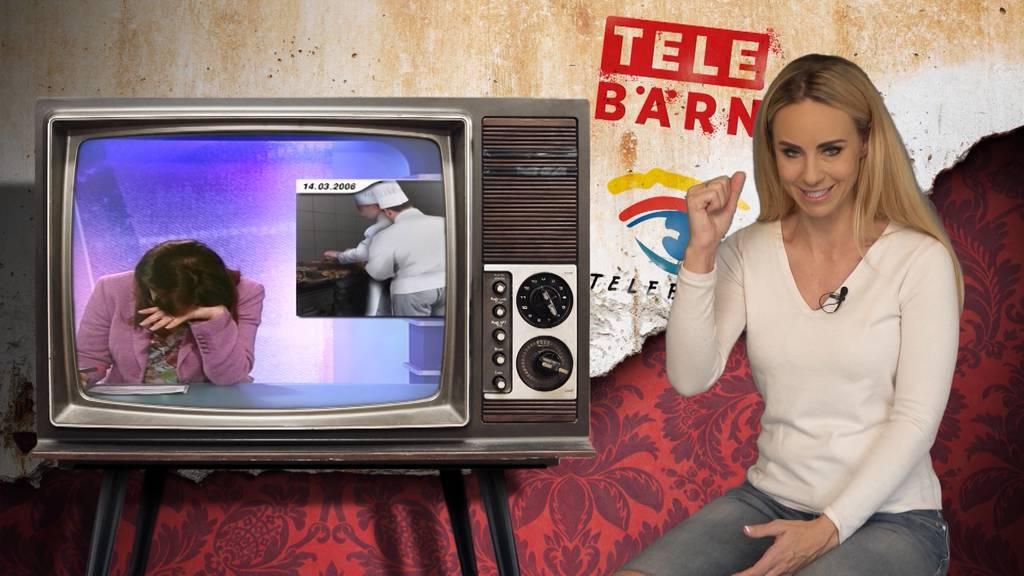 25 Jahre TeleBärn