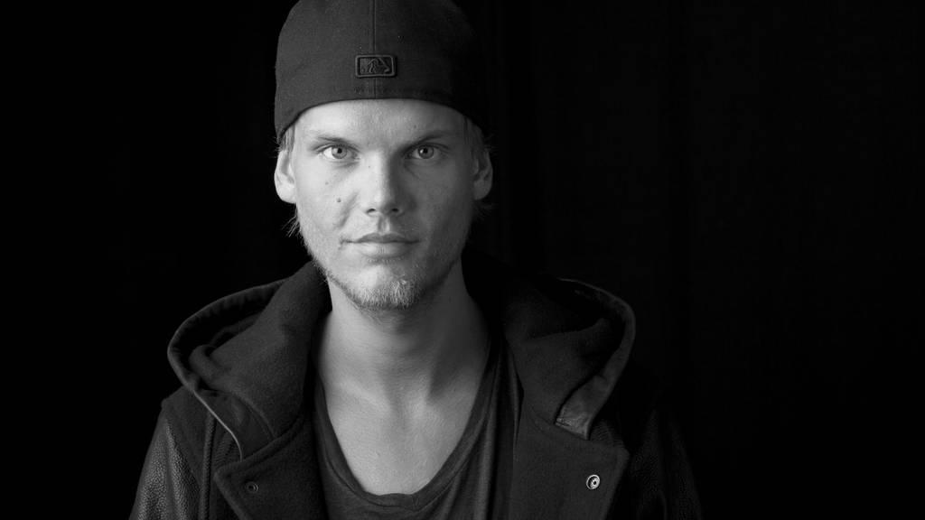 Er wurde nur 28 Jahre alt - Schwedischer Produzent und DJ Avicii ist tot