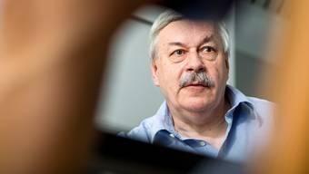 Angesichts der bürgerlichen Dominanz im Kantonsrat rechnet Rolf Steiner vermehrt mit Referenden.
