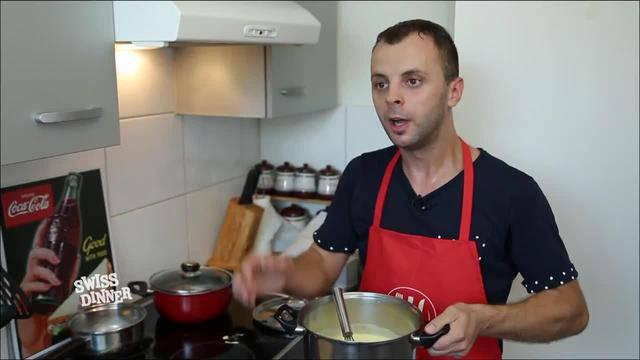 Trailer – Heute kocht Gazi (29)