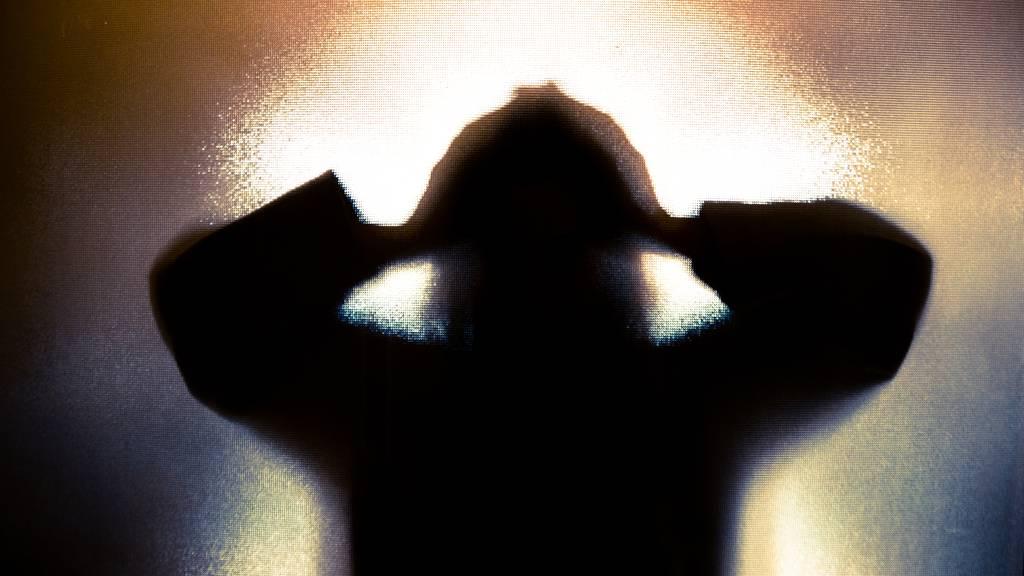 Missbrauchsvorwürfe: Ex-Pfleger wird freigesprochen