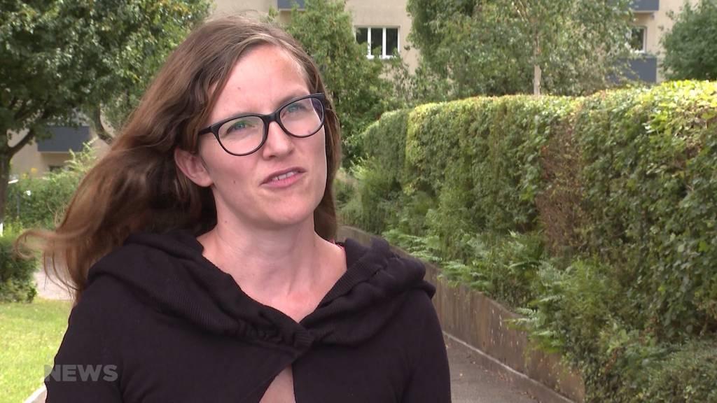 Berner Politiker sind sich einig: Klub-Szene soll trotz Corona geöffnet bleiben