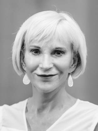 Margrit Stamm, Prof. em. für Päd. Psych. und Erziehungs-wissenschaften an der Universität Fribourg. Gründerin des Forschungsinstituts Swiss Education, Aarau.