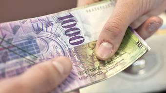 «Die Fokussierung auf das BIP und seine Veränderungen ist ein grösserer Fehler denn je», sagt Thomas Straubhaar.