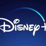 Der in den USA bereits verfügbare Streaming-Service Disney Plus kommt bald auch in die Schweiz.