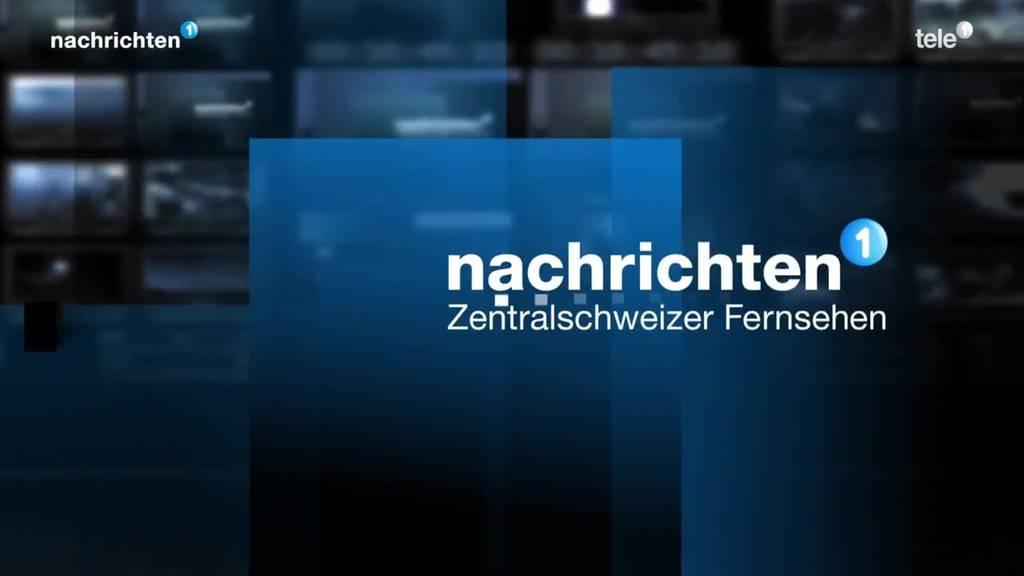 Medienkonferenz Kanton Luzern 13.30 Uhr