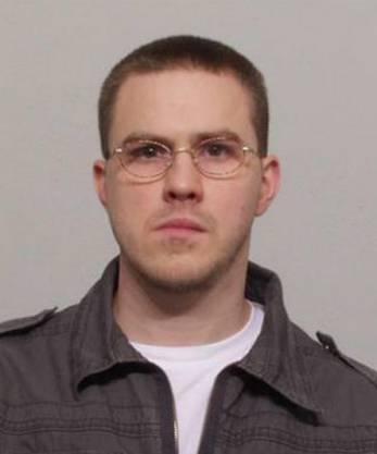 Fabrice A. war wegen Vergewaltigung verurteilt.