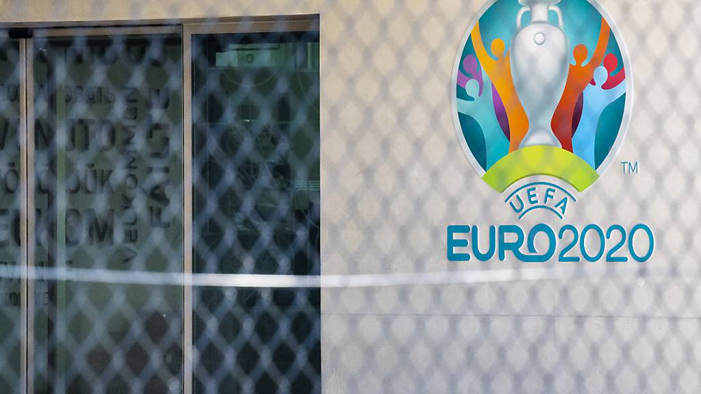 München, Dublin und Bilbao erhielten eine Schonfrist von einigen Tagen