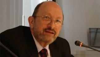 Stefan Trechsel, Berner Strafrechtsprofessor