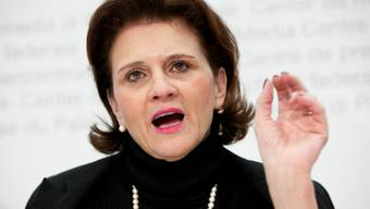 Doris Fiala.