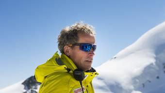 Sepp Brunner wohl bald zurück in der Heimat