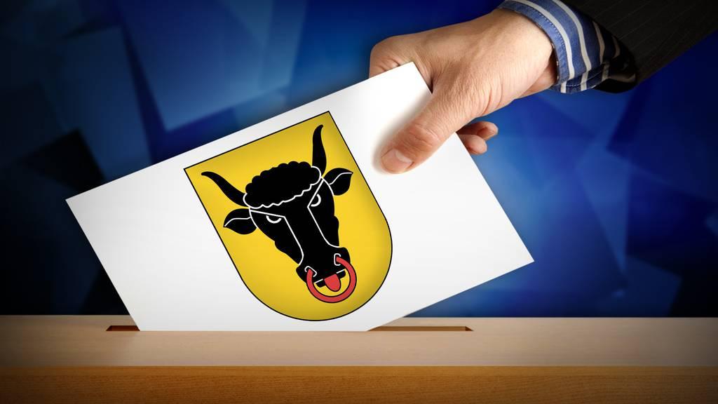 Kanton Uri verschiebt Abstimmungen