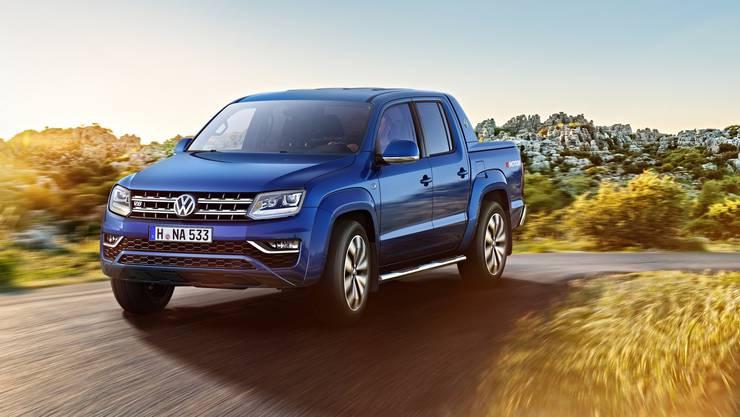 Volkswagen-Amarok-2017-1600-02
