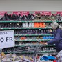 Frauen bleiben bei Renten benachteiligt (Archivbild)