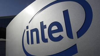 Der US-Chip-Gigant Intel kauft den israelischen Autozulieferer Mobileye. Er könnte sich damit viel stärker als bisher bei der Entwicklung künftiger Fahrzeuge beteiligen.