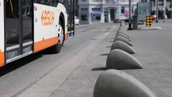 Derendinger Gemeinderat ist erfreut über das Buskonzept des Kantons.