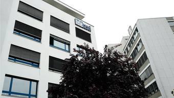 Mehr Gelder, mehr Innovation: Telebasel will die zusätzlichen Mittel in technische Neuheiten investieren.